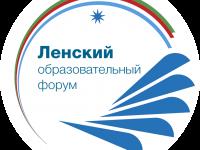 лого лоф