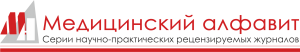 http://medalfavit.ru/